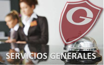 servicios-generales2