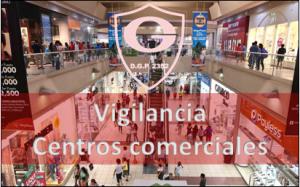 seg-centros-comerciales
